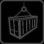 icon rental