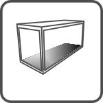 ikona podłoga