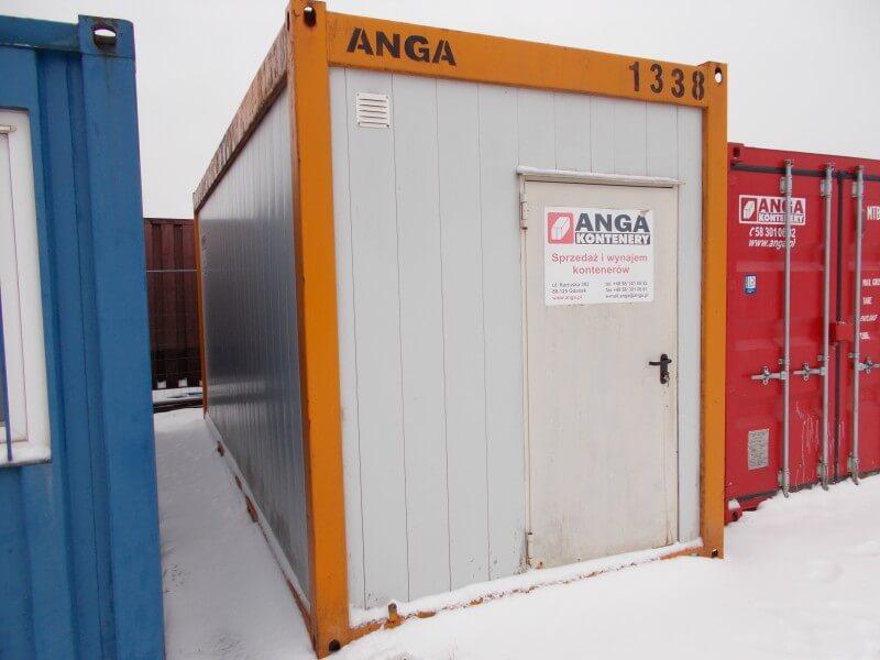 używany-kontener-biurowy-nr-1338