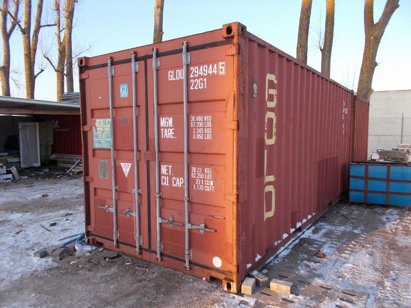 brązowy-używany-kontener-morski nr 294944-5